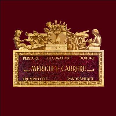 Mériguet Carrere
